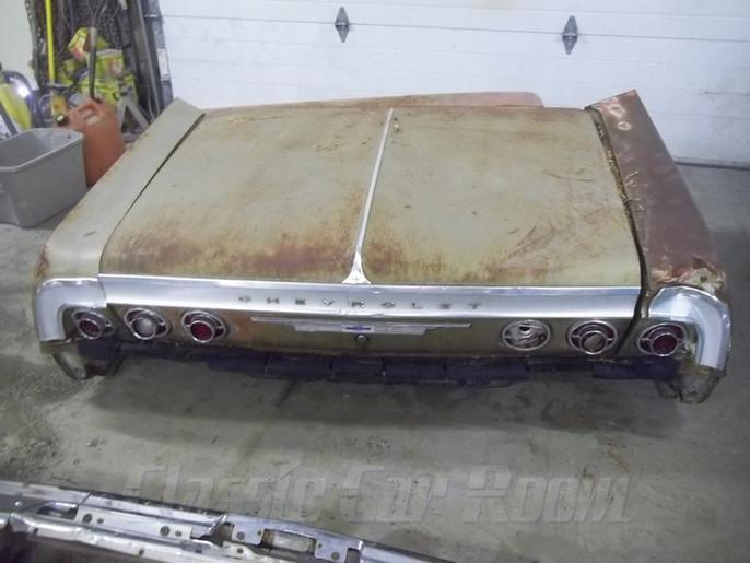 1964 Chevy rear.jpg