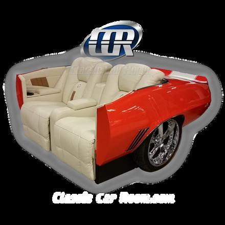 1969 Camaro Z28 Theater Seat.png