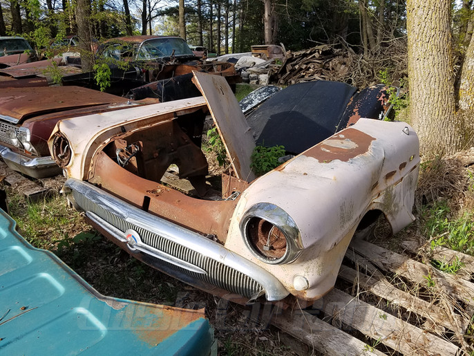1957 Buick Front (2).jpg
