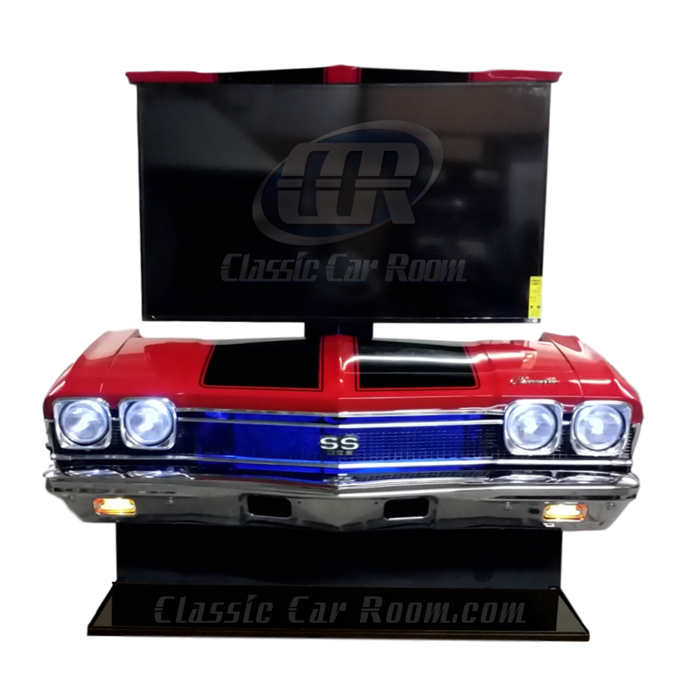 1968 Chevelle SS TV Lift.png