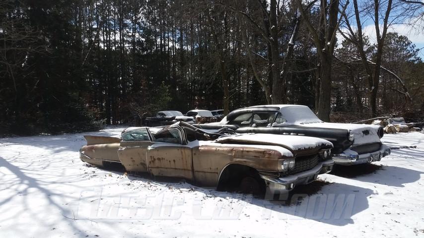 1960 Cadillac Front.jpg