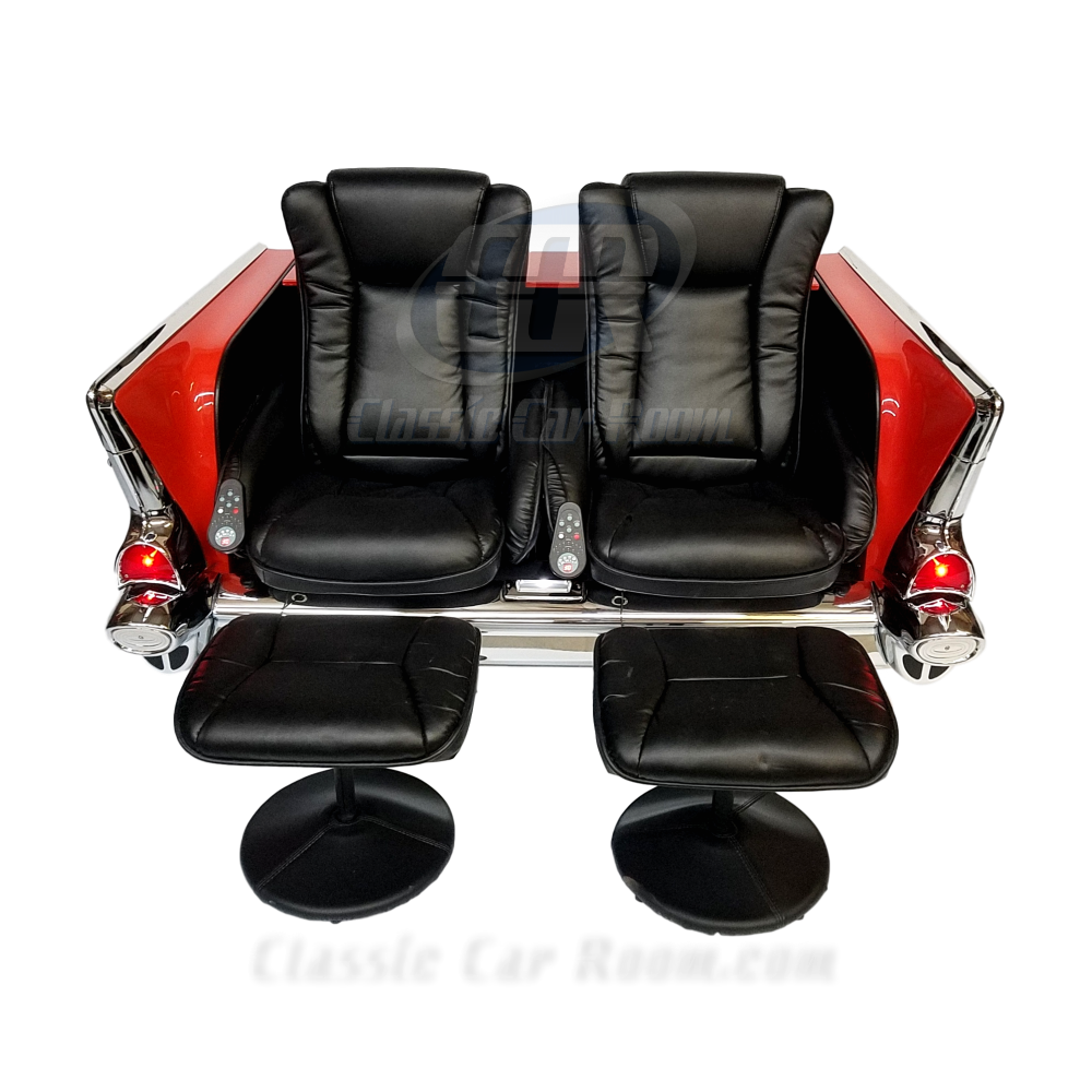 1957 Chevy Couch Matador Red 2.png