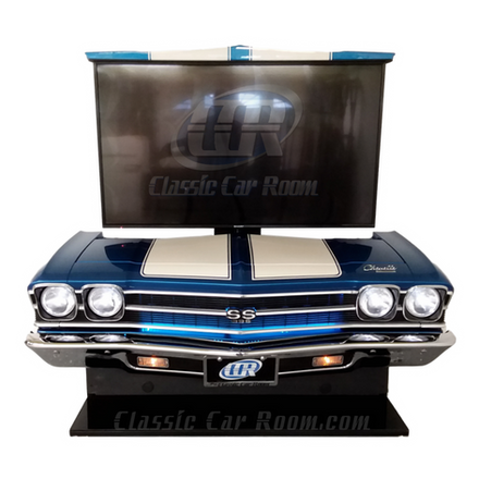 1969 Chevelle SS TV Lift.png