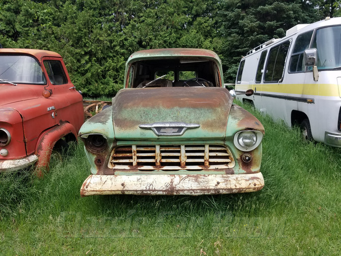1955 Chevy Panel Front.jpg
