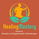 4_HM_Modul 4- Brokate und Symptomatik Ve