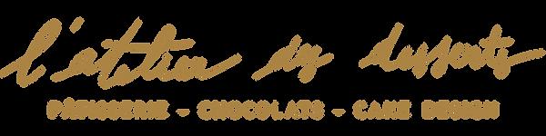 Logo long or.png