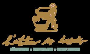 Logo principal .png