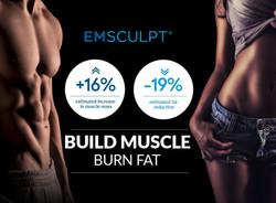 EMSculpt-build-muscle.jpg