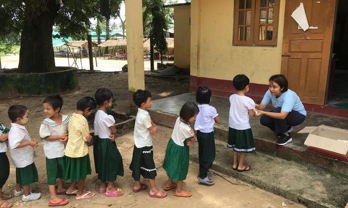 Soaper School 4.jpg