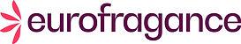 AAFF_Eurofragance_Color_RGB.jpg