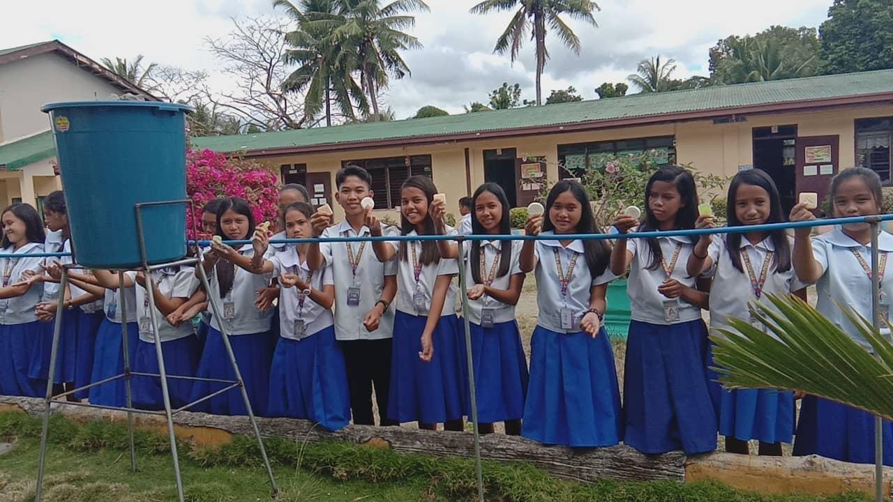 Soaper School 1.jpg