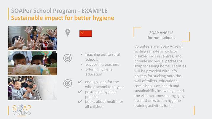Soaper School 9.jpg