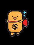 Soaper Hero Logo-no-bubble (2).png
