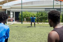 CARITAS_CUP_2018-30
