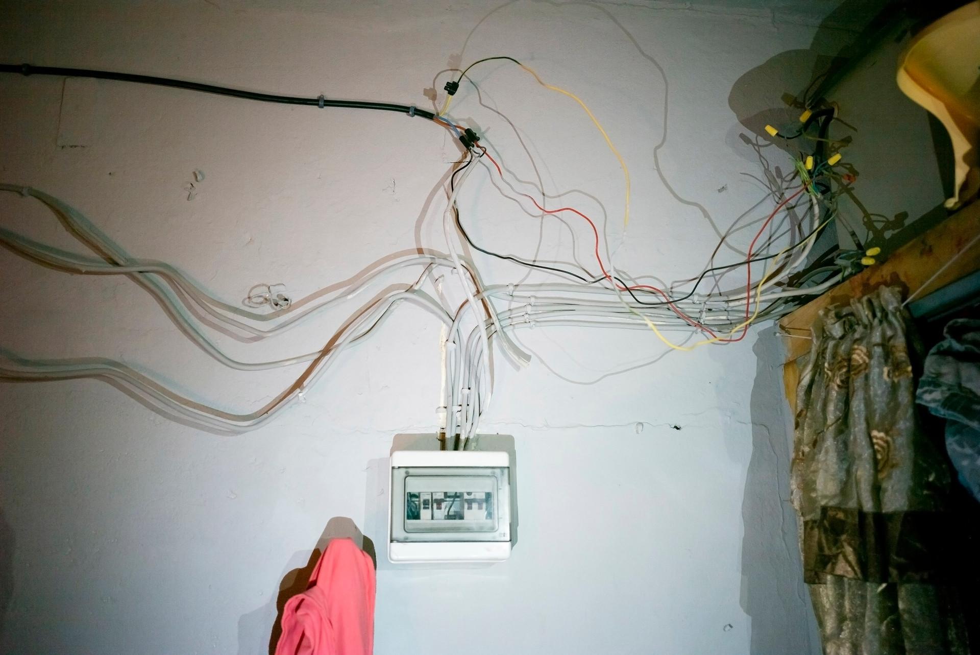Electricien_sans_Frontière-21.jpg