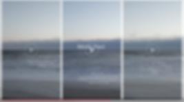 Capture d'écran (138).png