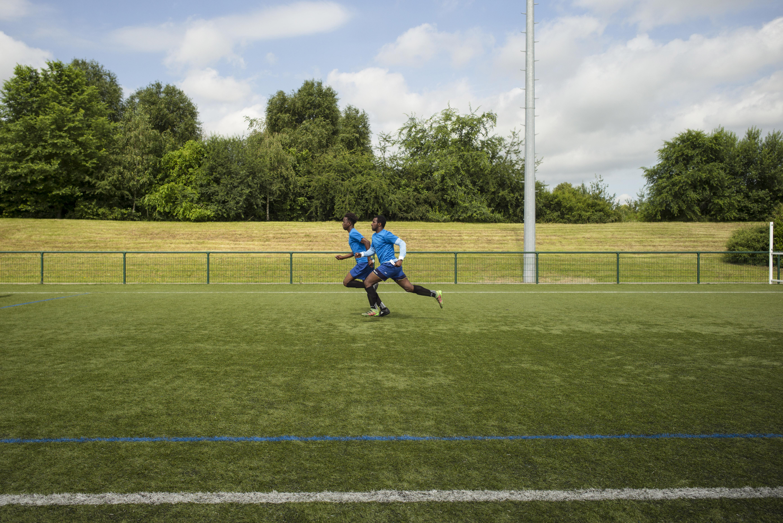 CARITAS_CUP_2018-2