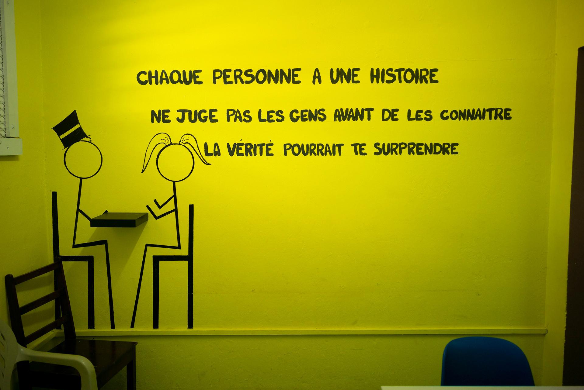 Le_Mouton_de_Saint_Martin-14.jpg