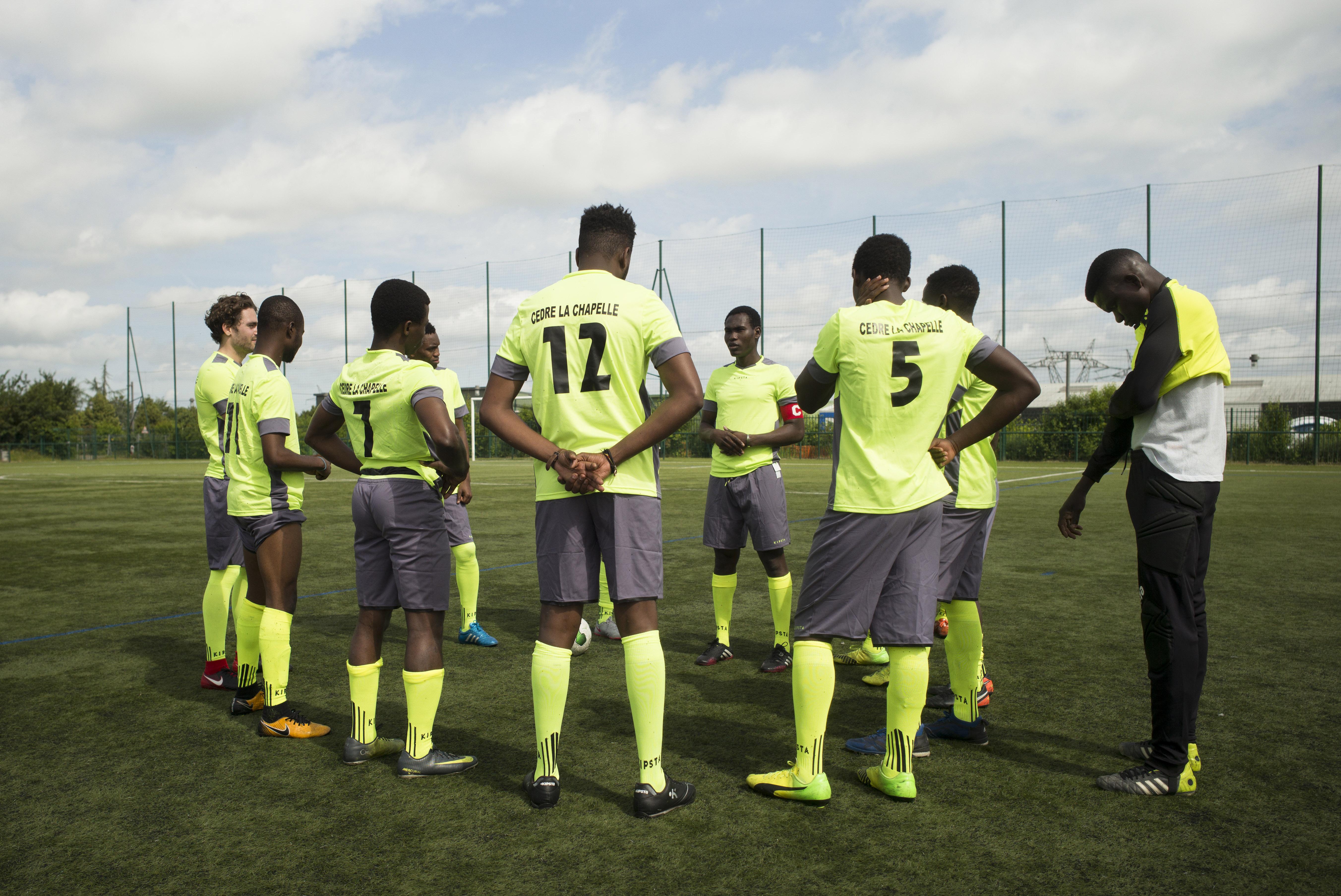 CARITAS_CUP_2018-5