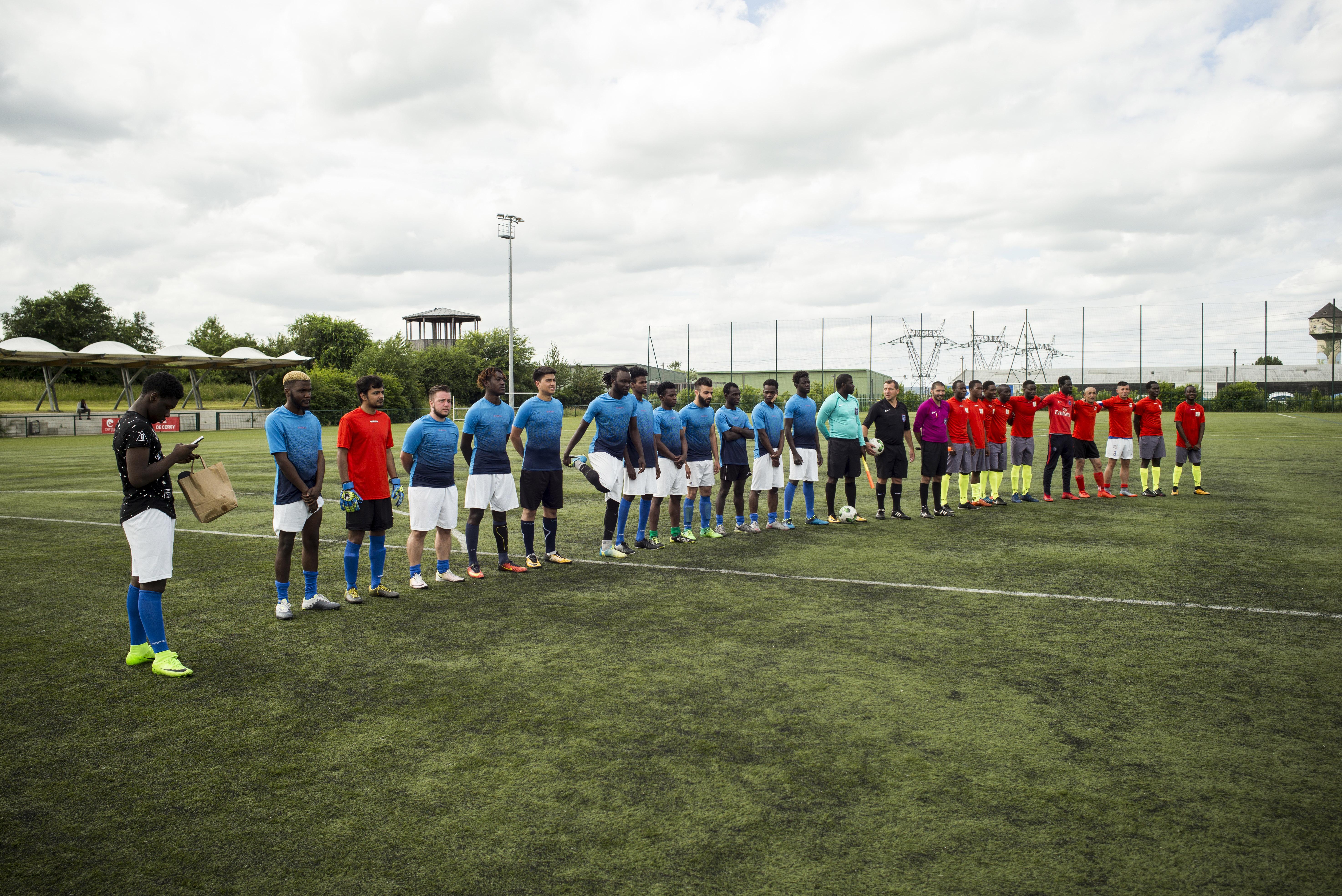 CARITAS_CUP_2018-40