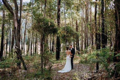 305-KA-linga-longa-wedding.jpg
