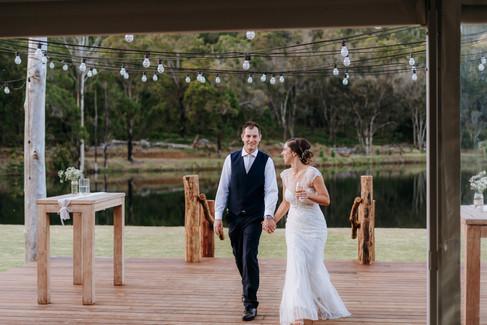 401-KA-linga-longa-wedding.jpg
