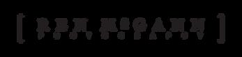 Ren_McGann_Logo-01.png