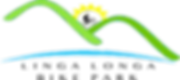 LLBP Logo Black Bike Black Writing.png
