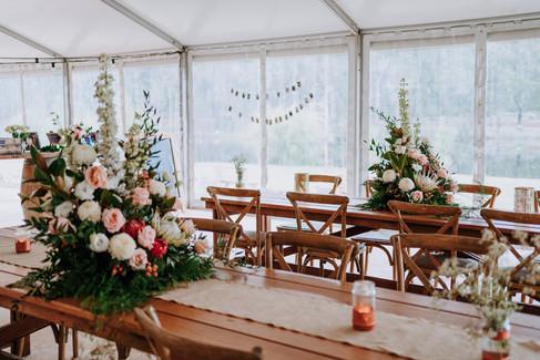 426-KA-linga-longa-wedding.jpg