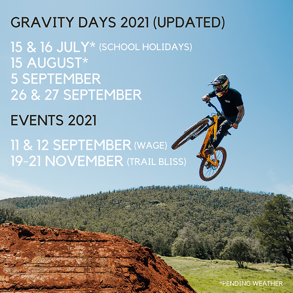 2021 Gravity Days - IG post.png