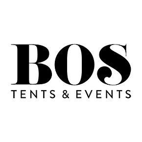 Bos_Succulent_300_3.jpg