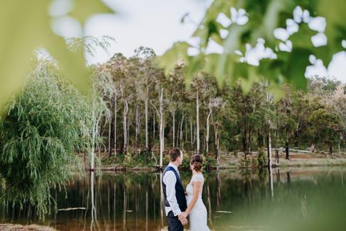 383-KA-linga-longa-wedding.jpg