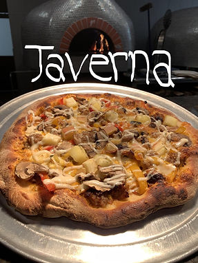 Taverna.JPG