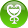 Logo narkolog.png