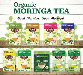 MORINGA-TEA2.png