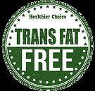 TransFatFree.png