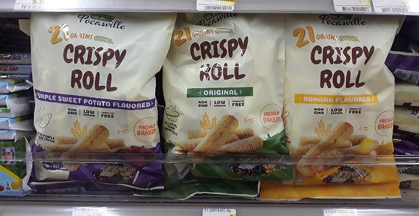 21 Crispy Grains Roll - CA (3) copy.JPG