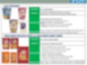 E-brochure 2019.pdf_page_4.jpg