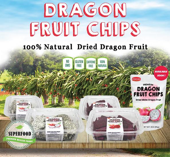 dragonfruit_brochure11.png