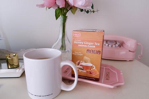 Ginger Tea_11.jpg