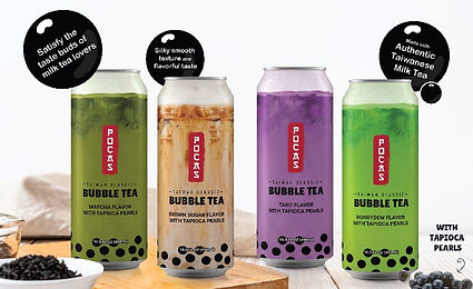 Bubble_Tea_1.jpg