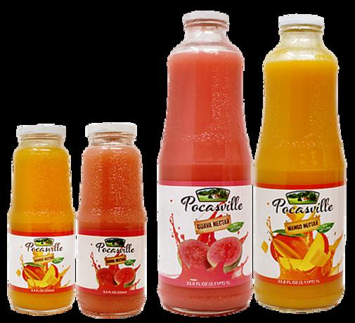 Juice1.png
