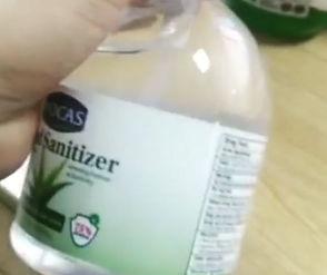 sanitizer.JPG