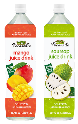 Juice3.png