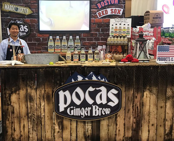 GINGER BREW BOOTH copy.jpg