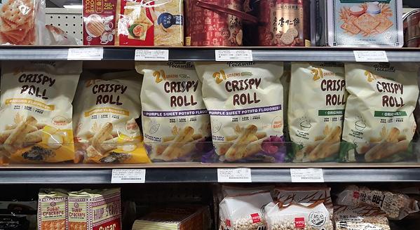 21-Crispy-Grains-Roll---CA-(2)copy.png