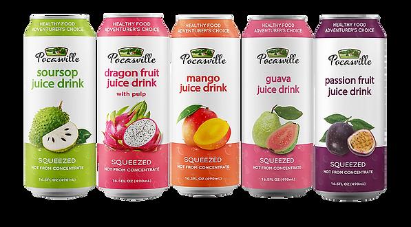 Juice2.png