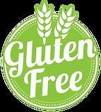 Gluten_free.png