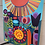 Thumbnail: You Are My Sunshine Original Painting