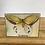 """Thumbnail: I'm harmony Butterfly 5x7"""""""